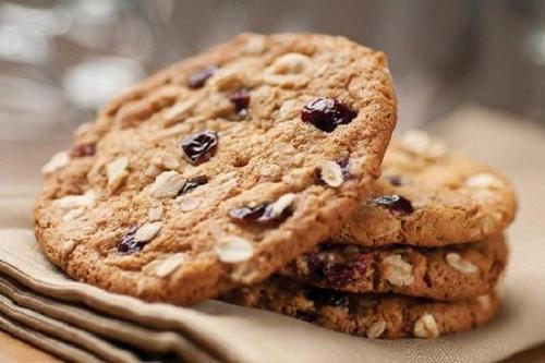 các loại, cách làm, cách pha, bánh quy, cháo, sữa ăn kiêng bằng (với) bột yến mạch giảm cân cấp tốc đúng cách có giảm cân không webtretho, loại nào tốt, hàn quốc, khó ăn, trong 1 tháng