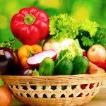 Ăn gì để giảm mỡ bụng cấp tốc trong vòng 1 tuần?