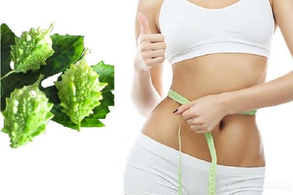 thực đơn cách sử dụng, giảm cân bằng (với) ăn mướp đắng để có giúp giảm cân (béo) không như thế nào webtretho và mật ong