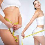 Không tập thể dục vẫn giảm ngay 12 – 25cm mỡ bụng. Bạn có tin?