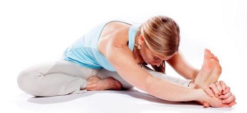 bài tập plank là gì, lợi ích của bài tập plank, tác dụng của bài tập lắc vòng, bài tập lắc vòng giảm mỡ bụng, bài tập lắc vòng giảm eo, bài tập gập bụng giảm cân, bài tập gập bụng giảm mỡ, bài tập gập bụng tại nhà, 3 bài tập giảm mỡ bụng, 3 bài tập giảm cân, 3 bài tập giảm mỡ bụng tại nhà, 3 bài tập thể dục giảm cân, 3 bài tập giúp giảm cân nhanh chóng, 3 bài tập giảm cân hiệu quả