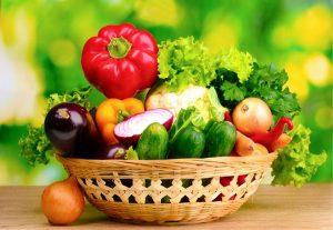 thực đơn ăn gì để cho nhỏ có đôi chân thon dài nhỏ gọn lại giảm béo mỡ đùi