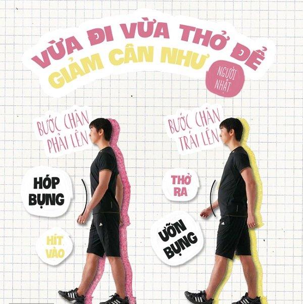 đi bộ buổi sáng có giảm cân không, đi bộ bao lâu thì giảm cân, đi bộ có giảm cân được không, đi bộ bao nhiêu phút để giảm cân, đi bộ có giúp giảm cân không, đi bộ giảm cân của người nhật, đi bộ có tác dụng giảm cân không, đi bộ nhanh có giảm cân không, đi bộ nhiều có giảm cân không