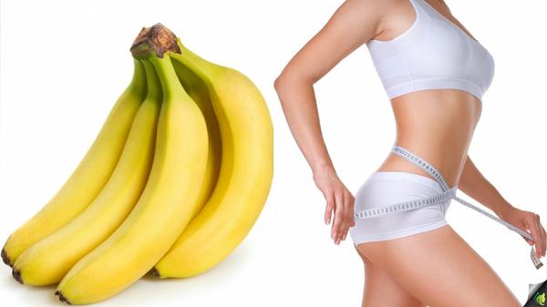 cách giảm cân tự nhiên