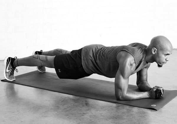 cách làm giảm mỡ béo vòng bụng to nhỏ lại cấp tốc nhanh nhất ở tại nhà hiệu quả cho nam giới nhanh nhất