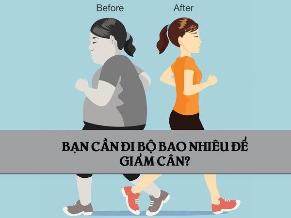 bài tập, cách đi bộ giảm cân nhanh, béo mỡ bụng của người nhật, nhiều buổi sáng, buổi tối bao lâu có tác dụng giúp giảm cân không