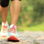 Đi bộ hay chạy bộ giảm cân nhanh hơn câu trả lời chính xác từ khoa học