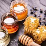 """Giảm béo bằng mật ong và nước ấm: Bí kíp """"Vàng"""" để giảm béo nhanh chóng"""