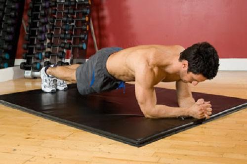 Những cách, các bài tập thể dục cách làm giảm béo mỡ nhỏ vòng bụng siêu cấp tốc cho (ở) nam giới nhanh nhất