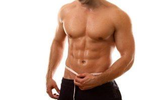 giảm béo bụng nhanh nhất