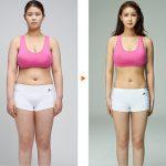 Nguyên tắc giảm béo toàn thân sau sinh cho các bà mẹ bỉm sữa