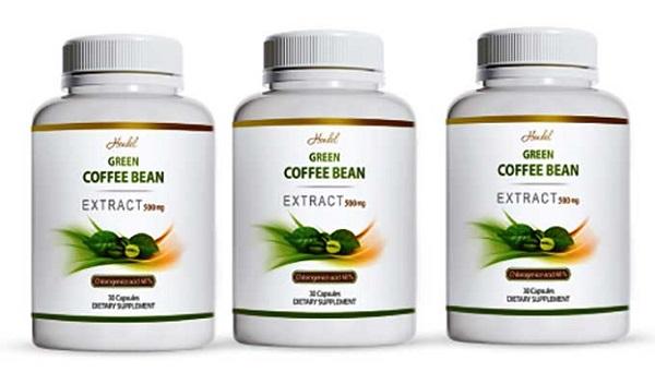 tác dụng công dụng của thuốc uống, trà giảm cân green coffee giá bao nhiêu bán ở đâu cafe giảm cân mỹ có hại không