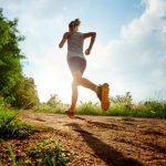 Hướng dẫn cách chạy bộ giảm cân đúng cách: Giảm tới 2kg/tuần
