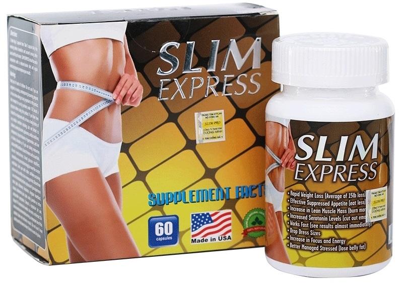 mua, xem, thuốc giảm cân an toàn được bác sĩ khuyên dùng, nhiều người dùng nhất, bộ y tế cấp phép, bác sĩ điều trị giảm cân, của việt nam, của mỹ