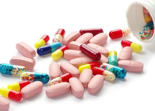 giá thuốc giảm cân angellook detox màu hồng có tốt không review webtretho, giá bao nhiêu, review mua thuốc giảm cân angel look made in usa