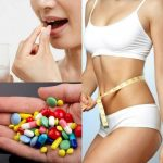 Arkopharma Detox thải độc giảm cân an toàn trong 30 ngày – Sản phẩm hàng đầu tại Pháp