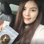 Thuốc giảm cân DIET VIP có tốt không, 2 dòng phổ biến của Thái Lan và Hàn Quốc review