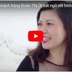 Video Chồng già U50 dẫn vợ đi giảm béo và cái kết bất ngờ