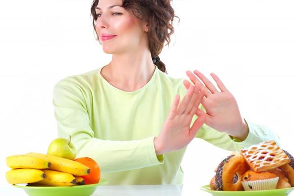 cách giảm cân tự nhiên hiệu quả nhất, cách giảm béo tự nhiên hiệu quả, , các cách giảm cân tự nhiên hiệu quả, cách giảm cân hiệu quả bằng tự nhiên, cách giảm béo tự nhiên hiệu quả trong 1 tuần, giảm cân bằng phương pháp tự nhiên hiệu quả, cách giảm cân hiệu quả bằng tự nhiên
