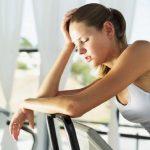 Những sai lầm khi giảm mỡ đùi 90% người giảm mỡ đùi đều mắc phải