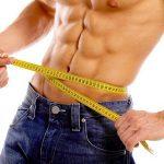 Tư vấn cách giảm cân cho nam giới không cần ăn kiêng vẫn có thân hình 6 múi