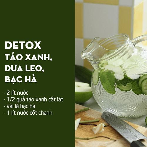 dexto-giam-can