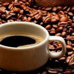 Phương pháp giảm cân an toàn, cấp tốc chỉ với 2 ly cà phê mỗi ngày