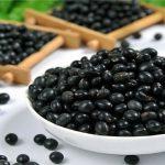Hiệu quả đáng kinh ngạc của phương pháp giảm cân bằng đậu đen