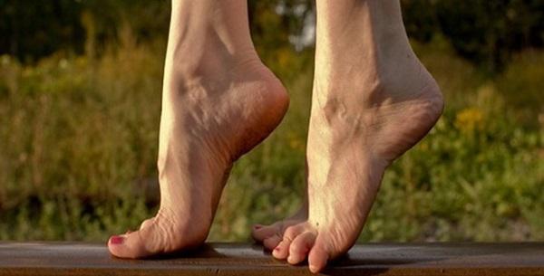 cách giảm mỡ bắp chân nhanh nhất tại nhà, cách giảm mỡ chân nhanh nhất, cách giảm bắp chân nhanh nhất, cách giảm mỡ bắp chân nhanh nhất, thon gọn bắp chân nhanh nhất, thuốc giảm mỡ bắp chân, giảm mỡ bắp chân nhanh nhất, cách làm giảm mỡ bắp chân nhanh nhất, cách giảm mỡ bụng và bắp chân, cách tập chân to nhanh tại nhà, cách giảm béo chân nhanh nhất, cách làm thon chân nhanh nhất, cách giảm cân bắp chân, cách giảm béo bắp chân, cách giảm mỡ chân cho nữ, tập chân tại nhà, cách làm bắp chân thon gọn nhanh nhất, giảm mỡ ở chân, giảm mỡ bắp chân cho nữ