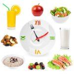 Tôi phải làm thế nào để giảm cân nhanh nhất, hiệu quả và an toàn nhất?