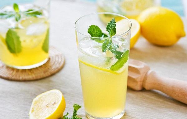 thực đơn uống các loại nước ép detox giảm cân nào giảm mỡ bụng thần tốc hiệu quả cấp tốc tốt nhất