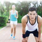 Những sai lầm tai hại trong cách giảm béo: Càng giảm càng tăng cân