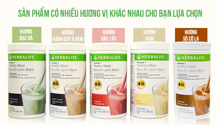 bảng giá mua, kinh nghiệm cách uống sữa bột giảm cân bằng cùng với bộ 3 sữa Herbalife chính hãng có tốt không, giá bao nhiêu, mua ở đâu, webtretho, giảm cân đẹp