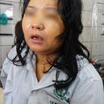 Cảnh báo: Người phụ nữ tử vong chỉ vì uống thuốc giảm cân siêu tốc