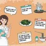 Hướng dẫn cách giảm cân hiệu quả, giảm 4kg/tuần không cần ăn kiêng