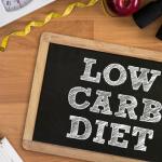 Tìm hiểu về chế độ ăn kiêng giảm cân theo phương pháp Low Carb