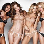 Người mẫu Victoria's Secret và cách giảm cân, đốt mỡ thừa để thu hút mọi ánh nhìn