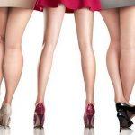 Nguyên nhân và cách giảm mỡ bắp chân nhanh nhất hiện nay