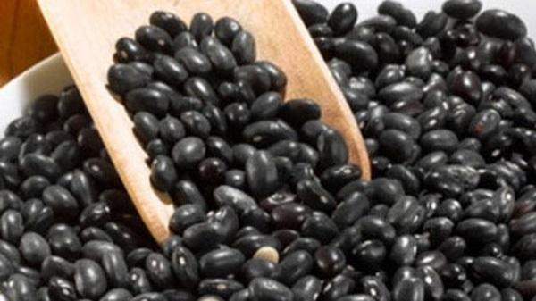 giảm cân với ăn đậu đen xanh lòng có tác dụng giảm cân, béo là gì hay không, mua bán ở đâu, làm đẹp da