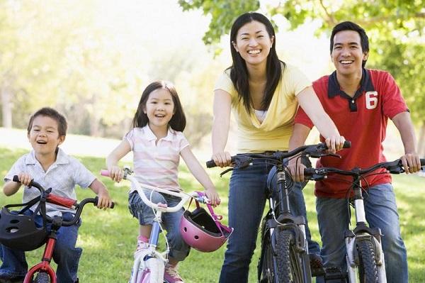cách giảm cân an toàn hiệu quả nhất dành cho lứa tuổi ở học sinh lớp 6,7,8,9