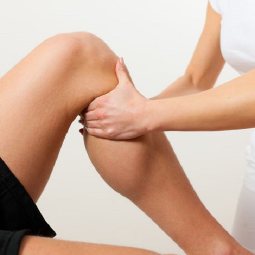 làm thế nào để giảm béo bắp chân