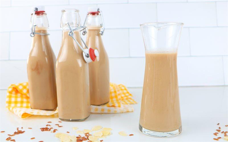 thực đơn ăn uống cháo, bột, trà, sữa, gạo lứt sấy hạt sen giảm cân không, giảm cân bằng gạo lứt muối mè webtretho