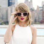 3 nguyên tắc để có nhan sắc và vóc dáng tuyệt đẹp của nữ ca sĩ Taylor Swift