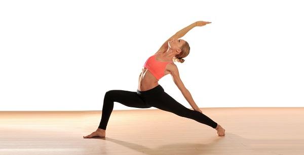 đang detox có nên tập thể dục không