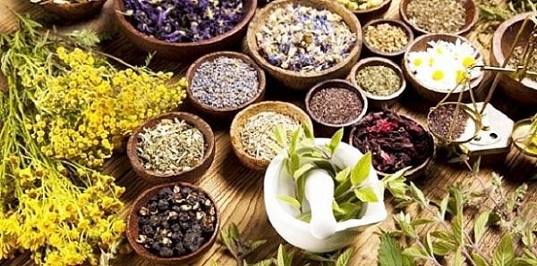 trà giảm cân detox teami