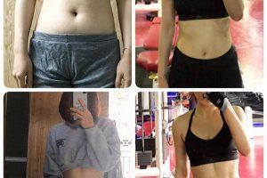 Thật không ngờ Detox giảm cân lại được nhiều sao Việt lựa chọn như vậy, có người giảm được 7kg trong 12 ngày