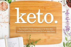 Tổng hợp từ A – Z những ưu điểm và hạn chế cũng như cách ăn Keto giảm cân nhanh, an toàn, hiệu quả