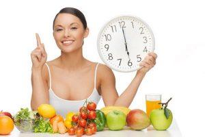 Thật không ngờ! Ăn sáng sớm hơn, ăn trưa muộn hơn lại chính là cách giảm cân hiệu quả