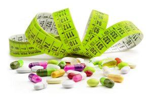 Khi nào nên dùng thuốc giảm cân khi nào nên giảm béo bằng CN cao?