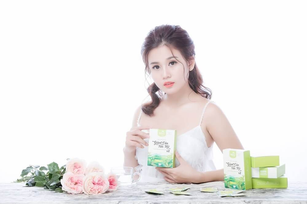 cách sử dụng, dùng, uống trà, viên nấm giảm cân tan mỡ x2 có tốt không review thật giả, thuốc giảm cân nấm x2 có tốt không webtretho